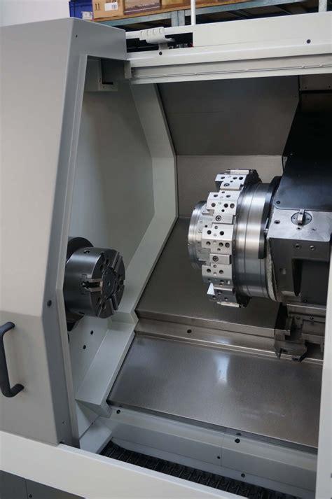 Comprar Torno CMZ TL 20M de ocasión en Maquinaria Colás