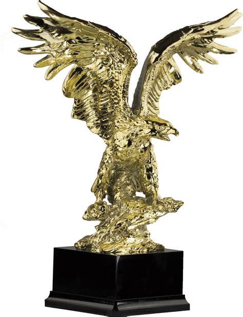 Comprar trofeos de pajaros online    TrofeosNumeroUno.com