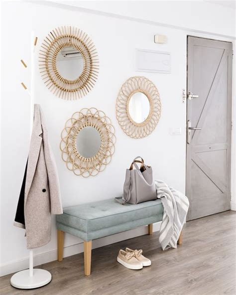 Comprar un espejo sol   Ideas para decorar, modelos ...