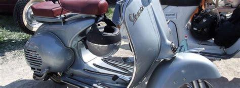 Comprar una moto de segunda mano: el papeleo