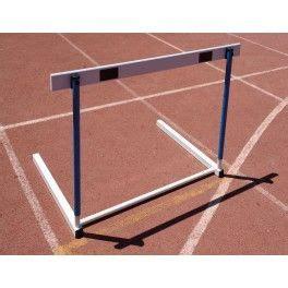 Comprar Vallas de Atletismo Regulables en altura   Anches ...
