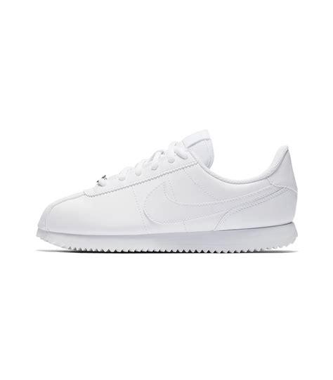 Comprar Zapatilla Nike Cortez Basic   NIKE MODA