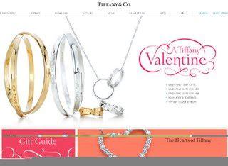 Compras de San Valentín en Tiffany´s   Rankia
