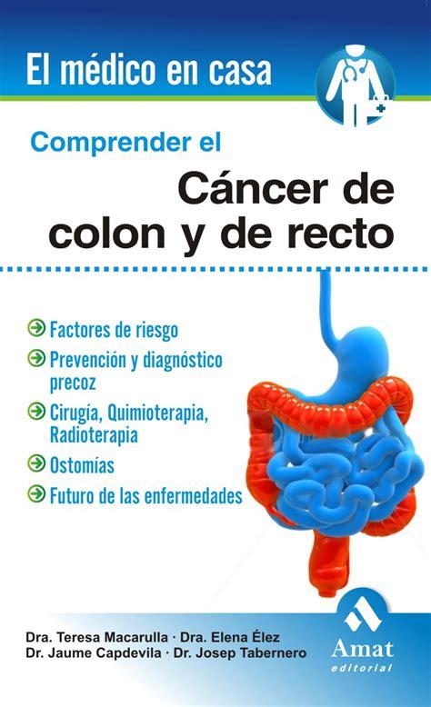 Comprender los síntomas y enfermedades del intestino ...
