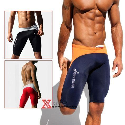 compression pants with shorts   Google Search | Mens ...