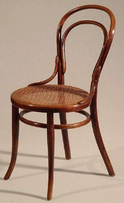 Compro muebles barcelona 932180044 compra venta ...