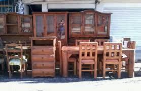 Compro muebles usados y menaje de casa al bazar ...