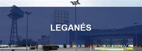 Compro Oro Leganes   4Dreams