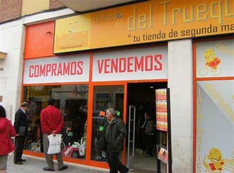 Compro Vendo Propiedades con Titulo, con Posecion, con ...