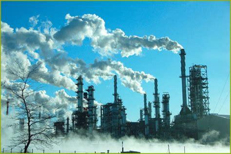 COMPROMISOS CON EL ENTORNO NATURAL Y SOCIAL: Contaminación ...