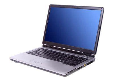 Computadora portátil   Web 2.0