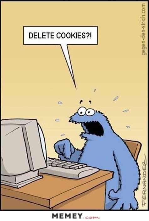 Computer Memes | Funny Computer Pictures | MEMEY.com