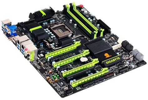 Computer Parts & Accessories – Etronix Technologies