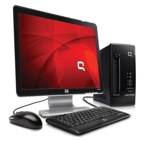 Computer Services Nashua, NH   Westford Computer Services