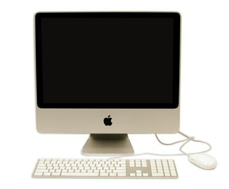Computer White Background Images | AWB