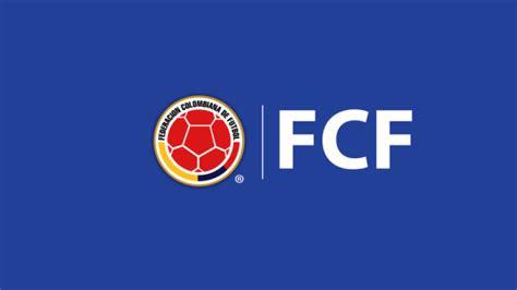 Comunicado FCF, agresión a árbitros | Capsulas de Carreño