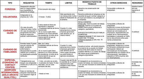 Comunicados CC.OO Qualytel Jerez | Seccion Sindical CC.OO ...