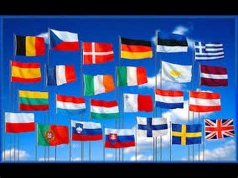 Comunidad Económica Europea / European Economic Community ...