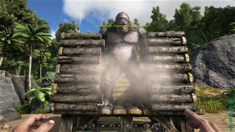 Comunidad Steam :: Guía :: Getting All Achievements on Ark