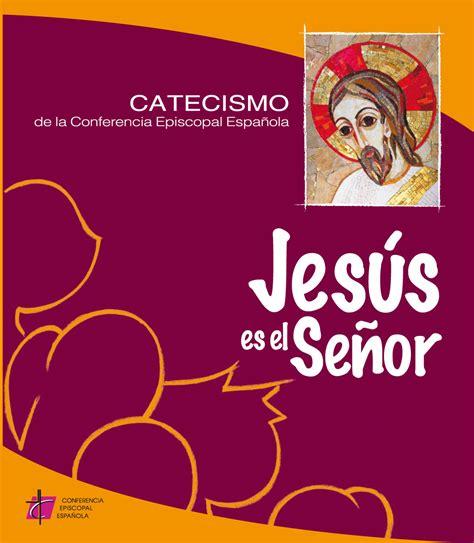 Comunión: Primera Comunión | Parroquia San José y Santa María