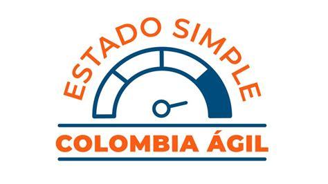 Con 36 nuevas intervenciones,  Estado Simple, Colombia ...