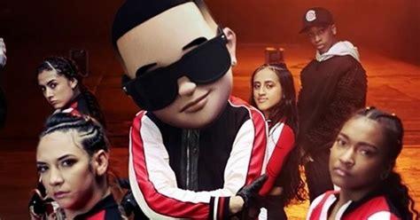 Con Calma , de Daddy Yankee y Snow, es la canción más ...