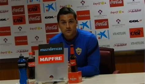 Con el Sevilla como antecedente, Francisco quiere atención ...