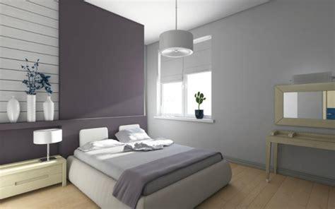 ¿Con qué color es mejor pintar las paredes del hogar?   VIX