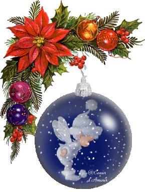 Con Sabor a Navidad: LA CELEBRACIÓN DE LA NAVIDAD EN ...