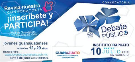 CONALEP Guanajuato