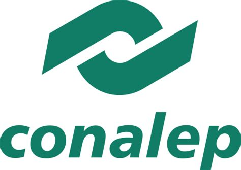 Conalep Logo Vector Icon Template Clipart Free Download