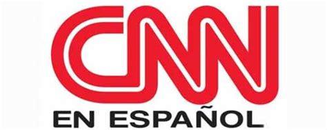 Conatel anunció la salida de CNN en español de la ...