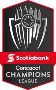 CONCACAF Champions League   Wikipedia