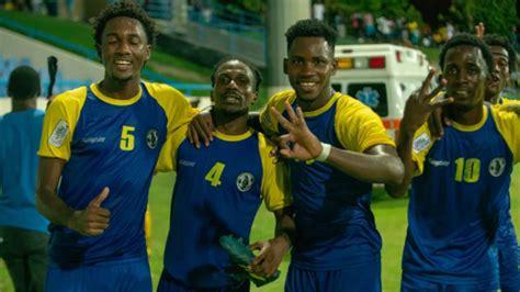 CONCACAF Liga de Naciones: El torneo más importante del ...