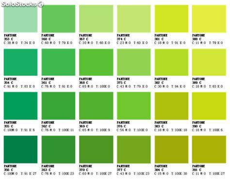 Concentrado de Color Verde Masterbatch