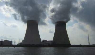 CONCEPTO!! Contaminación Ambiental CAUSAS EFECTOS CUIDADOS