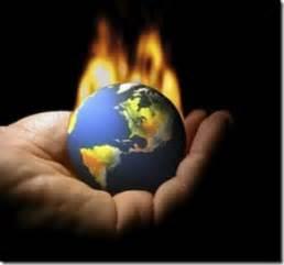 Concepto de cambio climático   Definición en DeConceptos.com