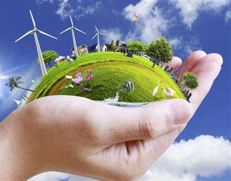 Concepto de Medio Ambiente    Contaminación Ambiental