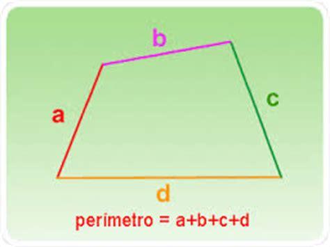Concepto de perímetro   Definición en DeConceptos.com