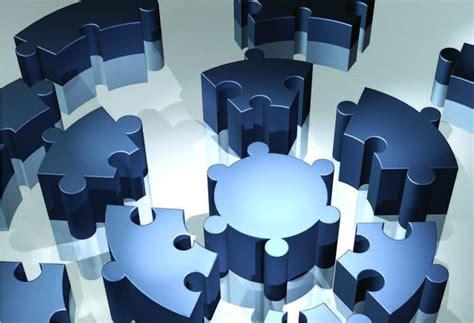 Conceptos claves en Ciencias Sociales   COMECSO