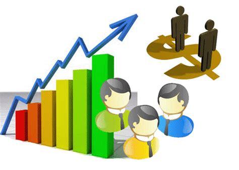 Conceptos de Empresa y Características   Mi sitio ...