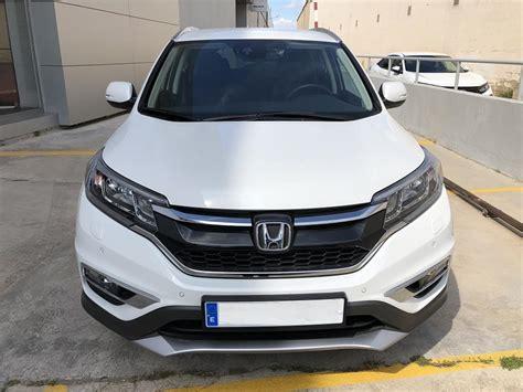 Concesionario oficial HONDA en Valencia   Center Auto