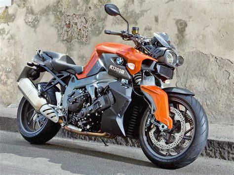 Concessionnaire et garage moto BMW Moto Store Docks   moto ...