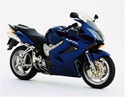 Concessionnaire moto Honda à Marseille CENTRAL SPORT ...