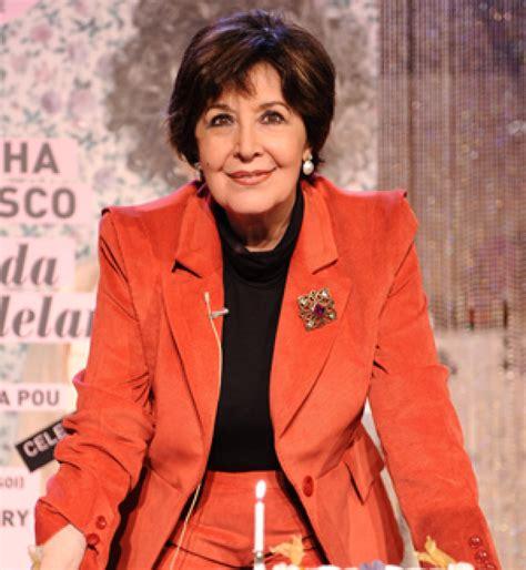 Concha Velasco: He sido la cornuda de España