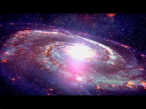 ConCiencia: La conquista del espacio   YouTube
