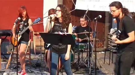 Concierto Escuela de Música YAMAHA_LAS PALMAS DE GRAN ...