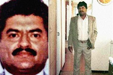 Conciliador de  bajo perfil  del Cártel de Sinaloa, Juan ...