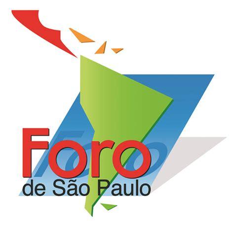Concluye en Bolivia XX Foro de Sao Paulo | Cubadebate