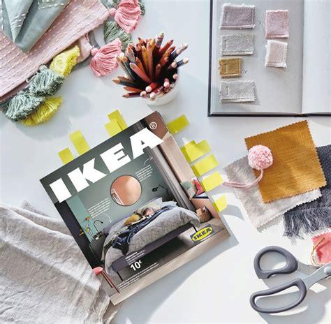Concurso cesta   IKEA Barakaldo   IKEA
